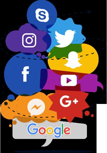 social-media-iconbg