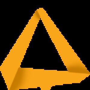 Abeertech logo