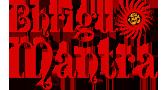 bhrigumantra-logo