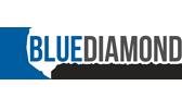 blue-diamond-logo