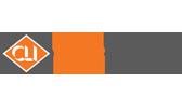 coast-logistic-logo