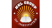 hkl-logo-bar