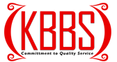 kbbs-logo