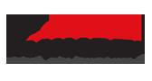 mahadev-logo-bar