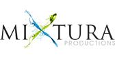 mixtura-logo