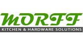 morff-logo-bar