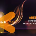 AbeerTech unveiled Konneto: The Lead Management Software