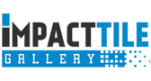 impact-tile-client