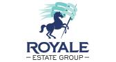 royale-estate-group-client
