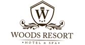 woods-resort-client